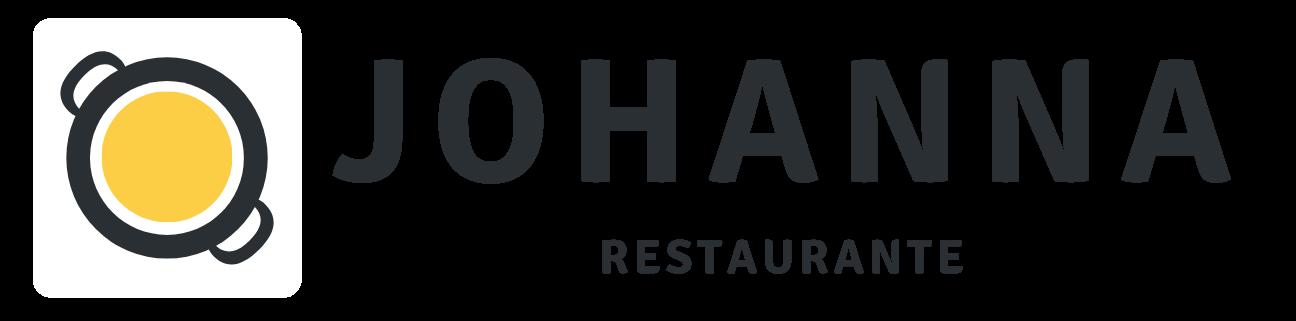 Restaurante Johanna